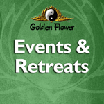 Events Retreats