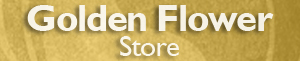 Golden Flower Store