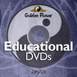 Educational DVD's