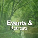 Events & Retreats